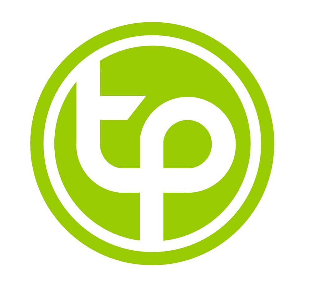 logo_eficiencia