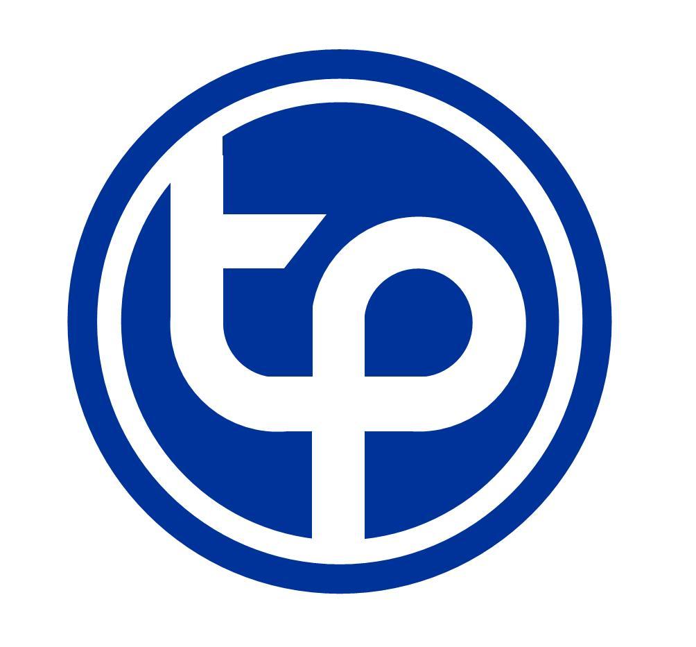 logo_gestion