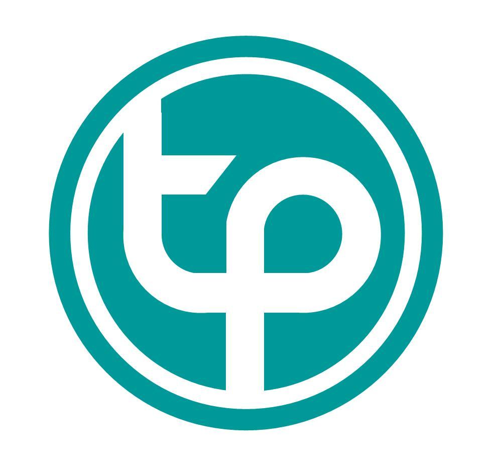 logo_inmoviliaria
