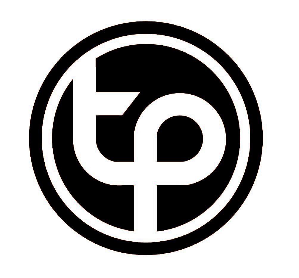 logo_tasaciones